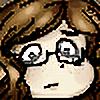 BlueDonutIllust's avatar