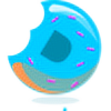 Bluedonutstudios's avatar