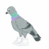 Bluedoodloo's avatar