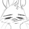 BlueDouble's avatar