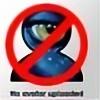 BlueDrache's avatar