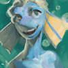 BlueDraconicKnight's avatar
