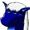 bluedragon012's avatar