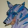 bluedragon03's avatar