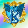 BlueDragon0812's avatar