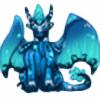 bluedragon138's avatar