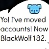 BlueDragon1822's avatar