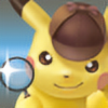 Bluedragon85's avatar