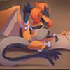 BLUEDRAGON909's avatar