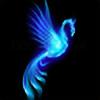 bluedragonarcher's avatar
