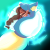 Bluedragoncat's avatar