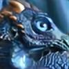 Bluedragonhealer's avatar