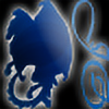 bluedragonstudio's avatar
