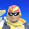 bluedrawzstuff's avatar