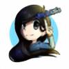BlueDreamer0802's avatar