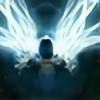bluedrgn1102's avatar