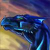 bluedrgnMethy's avatar