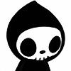 bluedrivemonster427's avatar
