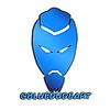 BlueDudeArt's avatar