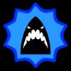 BluedudeRocks14