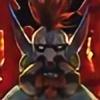 BlueDyedBacon's avatar