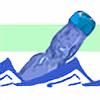 Blueebottle's avatar