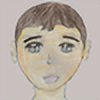 Blueeby's avatar