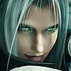 BlueEccofan's avatar