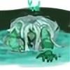 BlueEeveelutions's avatar