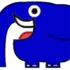 Blueelephant7's avatar