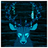 BlueElk's avatar