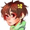 blueemaple's avatar