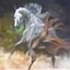 BlueEnchantment's avatar