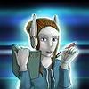BlueErill's avatar