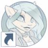 Blueesure's avatar