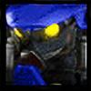 blueexe's avatar