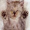 BlueEyeBeauty's avatar