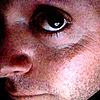 BlueEyedAriesGuy's avatar