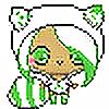 BlueEyedBeauty23's avatar