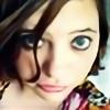 blueeyedbeth08's avatar
