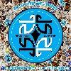 BlueEyedCreature's avatar