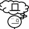 BlueEyedDevil02's avatar