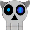 Blueeyeddrago's avatar
