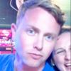 blueeyeddriver's avatar