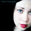 blueeyedphotos's avatar