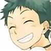 BlueEyedPoesy's avatar