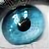 BlueEyedQueen's avatar