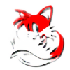 BlueEyedThunder's avatar
