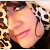Blueeyedzamudio's avatar