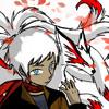 blueeyes311's avatar